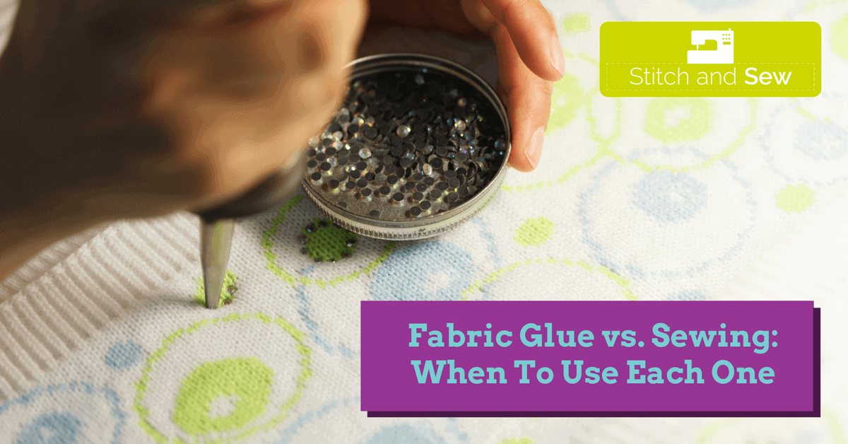 Why do people use fabric as clothes?